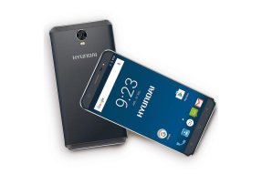 hyundai-eternity-a62l-smartphone-gde